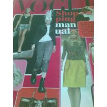 Vogue Itália - Fevereiro 2006