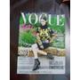 Vogue - Inverno 2013. Brasilian Footwear.efeito Máximo