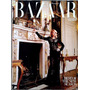 Gwyneth Paltrow Harpers Bazaar Americana Ed. Maio\2010