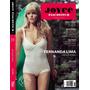 Revista Jp-ed.99-dez\2014-fernanda Lima