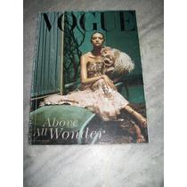 Revista Suplemento Vogue Italia Nº 643 - 03/04 - Jennifer L.