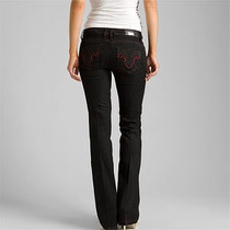 Autentico Jeans Antik Tamanho 42 Pronta Entrega!!!!