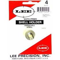 Lee Shell Holder Hand Priming