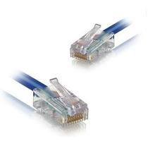 Cabo Rede C/ Conector Rj45 1,5 Metros Multilaser