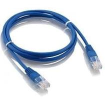 Cabo De Rede 10 Metros Ethernet Com Ou Sem Plug Rj45