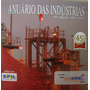 Cadastros Das Empresa Do Estado De São Paulo
