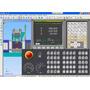 Simulador Torno Cnc E Centro De Usinagem + Frete Gratis