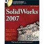 Solidworks 2007 - Projeto E Desenvolvimento Promoção