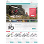 Loja Virtual Vendas De Bicicletas - Instalada E Configurada