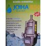 Bomba D´agua Submersa Joiha 850