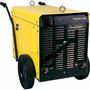 Máquina Origo Arc 406 220-380-440v Esab 16943