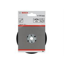 Disco Suporte De Lixa 4.1/2'' Com Porca 2608601005 -
