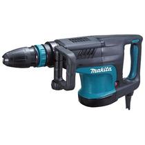 Martelo Martelete Rompedor Makita Sds-max 1510w 9,2 Kg 110v