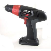 Conjunto Reposição Parafusadeira 2255 S/ Bateria - Skil