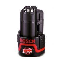 Bateria 10,8v Parafusadeira Bosch 2 607 336 014 2607336014