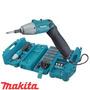 Parafusadeira Dobrável A Bateria - 6723dw - Makita - 110v