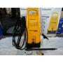Lavadora De Alta Pressão Electrolux Powerwash 2200psi - 220v