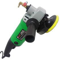 Lixadeira Eletrica E Água Profissional Aproveite 220v