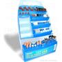 Acessórios De Reposição Micro Retífica 150 Peça Estojo +kit