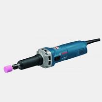 Retificadora Direita Ggs 28 Lce Bosch / Voltagem: 220v