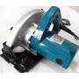 Serra Circular 1050w Lamina 1800mm Songhe Tools