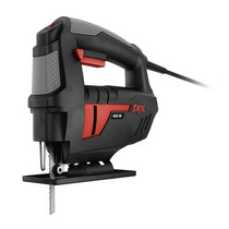Serra Tico Tico Skil 400w 127v - Mod. 4400