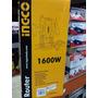 Tupia Bancada Torre Coluna 1600w Industrial 220v Completo