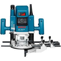 Tupia Gof 1300 Professional 127v - Bosch