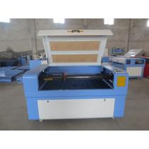 Maquina De Corte A Laser Mdf E Provençal