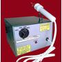Pirógrafo Profissional Sinzato Mod. Pc-110. 03 Temperaturas.