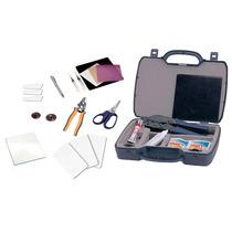 Kit De Conectorização Para Instalador De Fibra Óptica