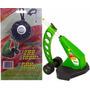 Cortador De Grama Turbomaster 1000 127v +2carretéis Aparador