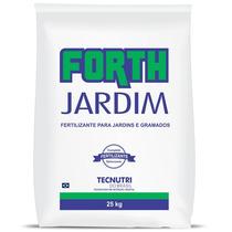 Fertilizante / Adubo Para Grama, Jardins, Gramados 25kg