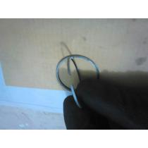 Anéis De Compressão Roçadeira Stihl Fs290