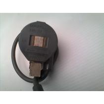 Modulo De Ignição Roçadeira Fs 160/220/280/290 Stihl.