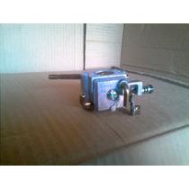 Carburador Para Roçadeira Stihl Fs 160/220/280/290 Original