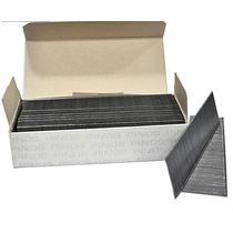 Pino P\ Pinador Pneumatico Af505 15mm 25mm 50mm 1cx De Cada