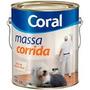 Massa Pva Coral Galão 3,600 Kit 02 Galões
