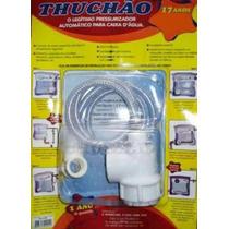 Pressurizador Para Caixa D Água Thuchao