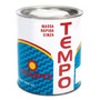 Massa Rapida Cinza Tempo 12x900ml -cx