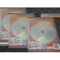 Windows 7 Professional Sp1 (novo Lacrado) Dvd Original