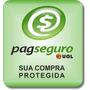 Plugin Pagamento Appthemes (classipress/vantage/jobroller/)