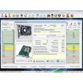 Assistência Técnica, Os, Estoque, Vendas E Financeiro V4.0