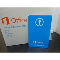 Product Key Card Office Home And Business 2013 Fpp