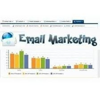 Scritp Php Interspire E-mail Marketing Profissional