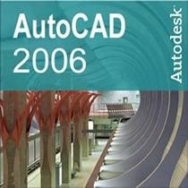 Auto Cad 2006 Promoção