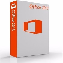 Office 2013 Professional Plus / Licença / Chave / Serial Key
