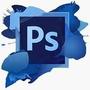 Adobe Photoshop Cs6 - Português - Envio Imediato !
