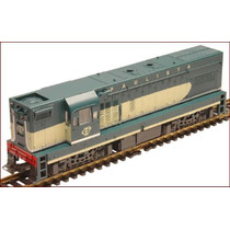 Frateschi-locomotiva G-12 Cpef