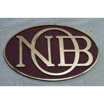 Logos Placas Ferrovias Ferreomodelismo Noroeste